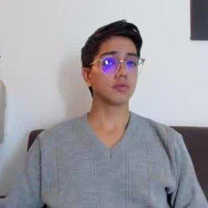 juancamroom from chaturbate