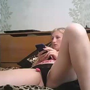juice_catx from chaturbate