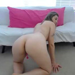 juicytaylor from chaturbate