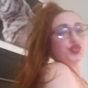 julia290810 from chaturbate