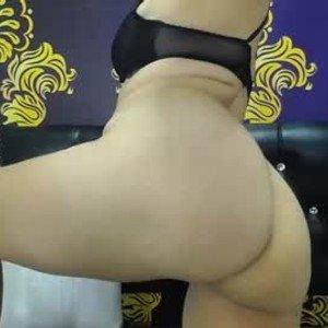 juliana_boobx from chaturbate