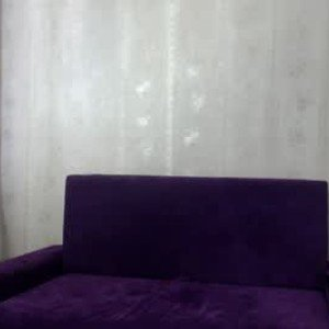 julie_love15 from chaturbate