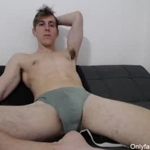 june_jaymes from chaturbate