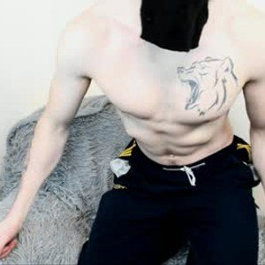juniorcuteboy from chaturbate