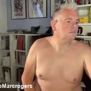 just_a_hornyguy from chaturbate