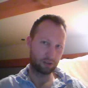 just_talking from chaturbate
