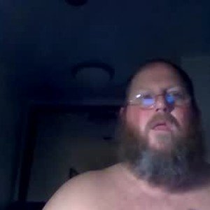justaguyandnaked from chaturbate