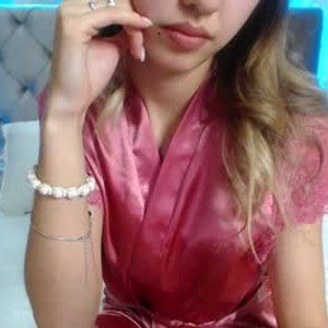 justliax from chaturbate