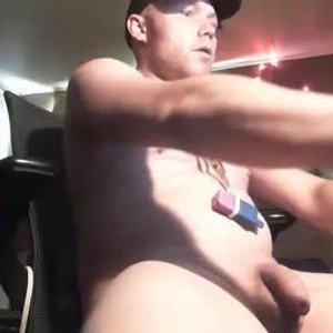 justushangin from chaturbate