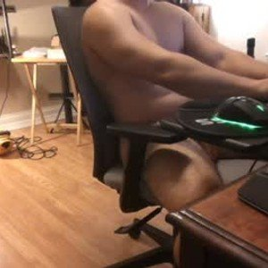 jweezy77 from chaturbate