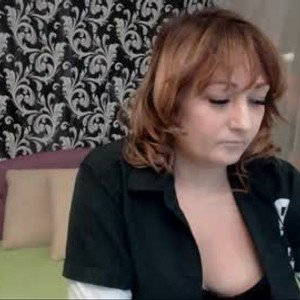 k0rtny from chaturbate