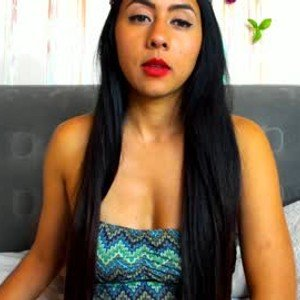 k_a_m from chaturbate