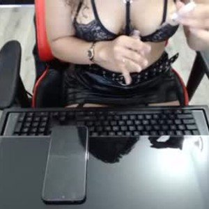 kanela_19 from chaturbate