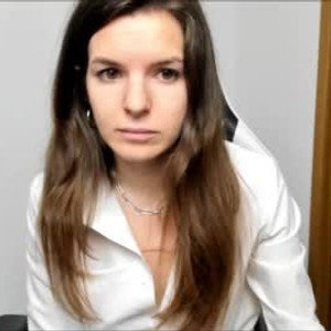 karenfines from chaturbate