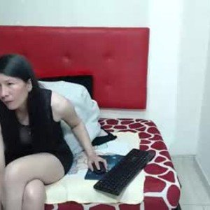 karitomature_hot from chaturbate
