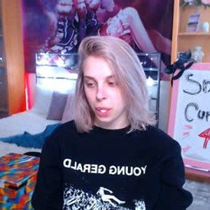 karma___rx from chaturbate