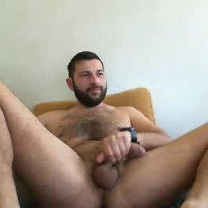 kasad12345 from chaturbate