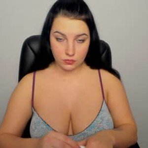 kasatka_ from chaturbate