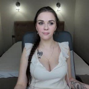 kate_fate from chaturbate