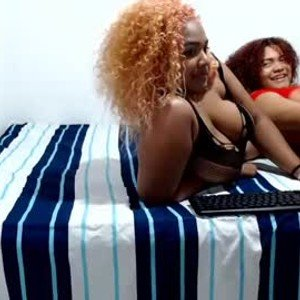 kathleen_63 from chaturbate