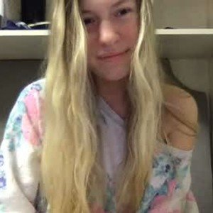 katiequeen5729 from chaturbate