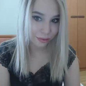 katrinawesome333 from chaturbate