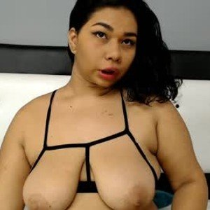 katylove79 from chaturbate