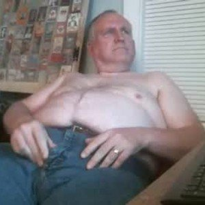 keithobrian from chaturbate