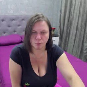 kellysuper from chaturbate