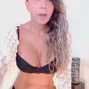 kendracole from chaturbate
