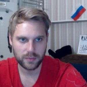 kenny_cute_hunk from chaturbate