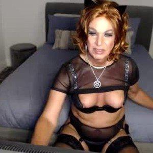 kerrytmilf from chaturbate