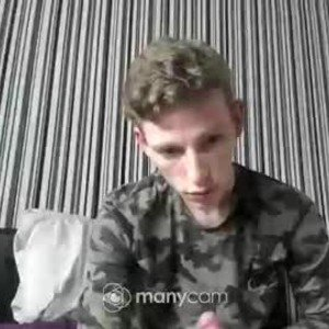 kevpontanna from chaturbate