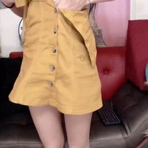 khelani_ from chaturbate