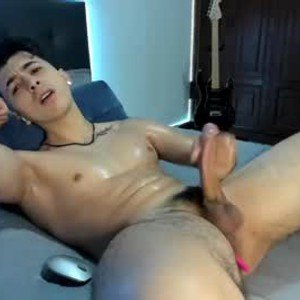kikecascas from chaturbate