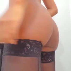 kimberly_ebony_ from chaturbate