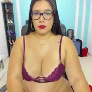 kimerasoul from chaturbate