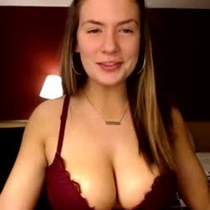 kimie169 from chaturbate
