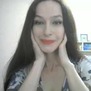 kindeila from chaturbate