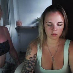 kindlybitch from chaturbate