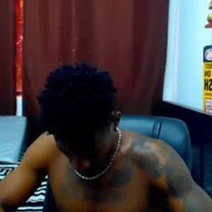 king_fit from chaturbate