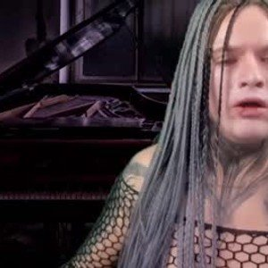 kitty__doll from chaturbate