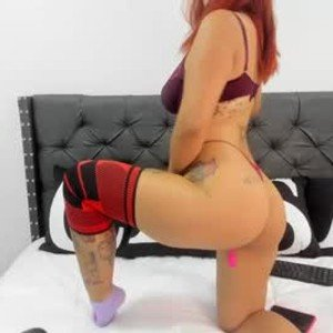 kitty__moon from chaturbate