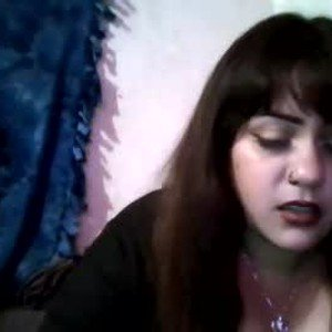 kittywax from chaturbate