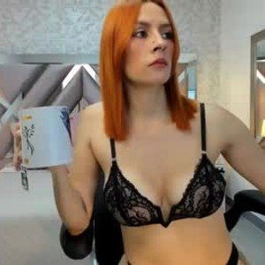 kristenblue_ from chaturbate