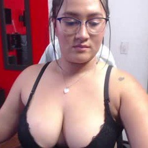 kristenred from chaturbate