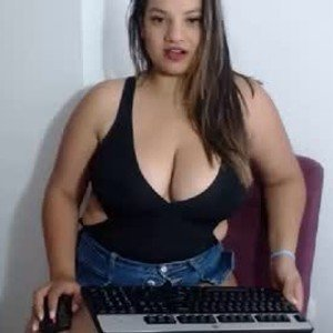 krystal11 from chaturbate