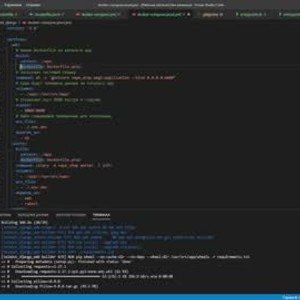 kyle_haris from chaturbate