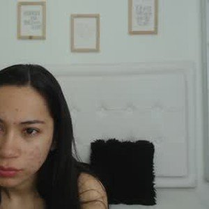 kylie_96 from chaturbate