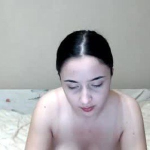 kyliejess01 from chaturbate